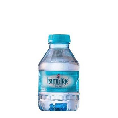 الصورة: الحميديه مياه طبيعيه200ملل * 12