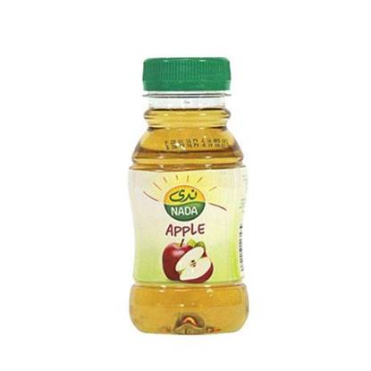 Picture of NADA APPLE JUICE 200