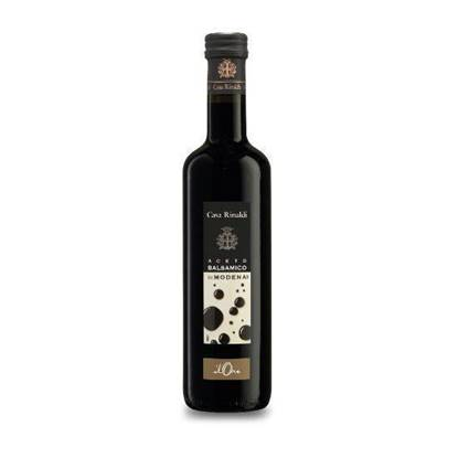 Picture of Balsamic golden Vinegar 500 ml