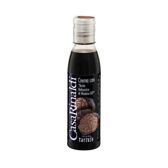 Picture of Balsamic Vinegar 150 ml
