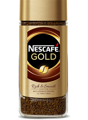 Picture of Nescafe Gold 200 gm×6