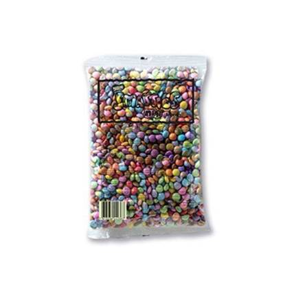 Picture of Smarties Mix-In