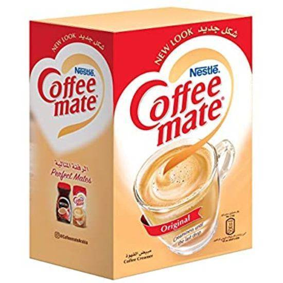 Picture of Coffee-Mate Coffee Creamer 5