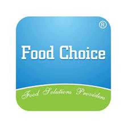 Picture for vendor Food Choice Company