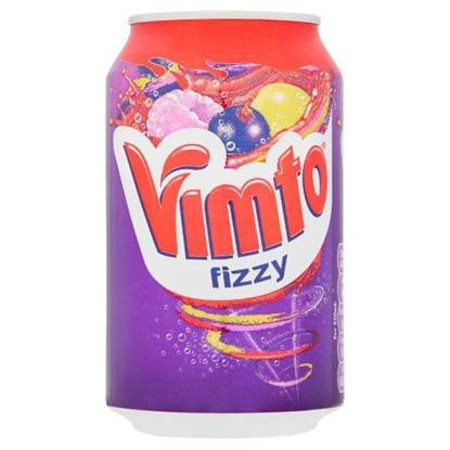 Picture of Vimto Can PMP 59p