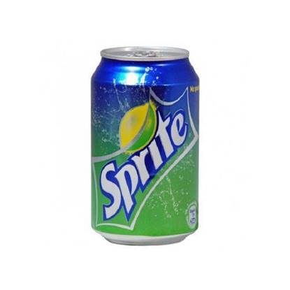 Picture of Sprite LEMON LIME DRINK