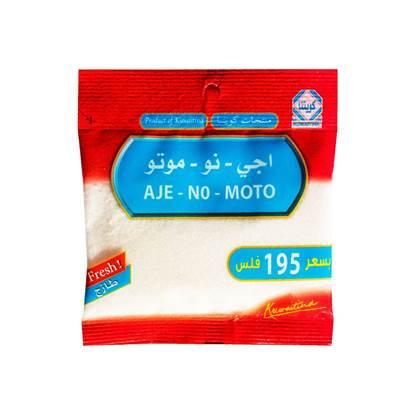 Picture of Kuwaitina Aj No Moto